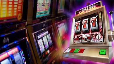 Photo of How To Increase Your Slots For Big Slot Wins