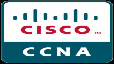 Photo of 3 Paths to become Cisco Certified Network Engineer