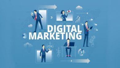 Photo of How to Choose the Right Digital Marketing Agency for Your Business