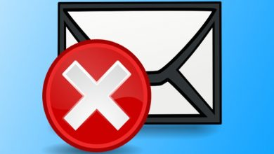 Photo of How To Solve [pii_email_6b2e4eaa10dcedf5bd9f] Error Code of Outlook
