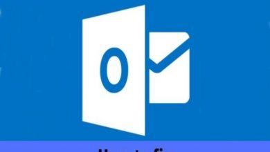 Photo of How to Fix [pii_email_cbd448bbd34c985e423c] error code