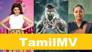 Photo of Tamilmv biz | Tamilmv mx | Tamilmv website – The Easy way to download the latest and Dubbed Movies from Tamilmv pw