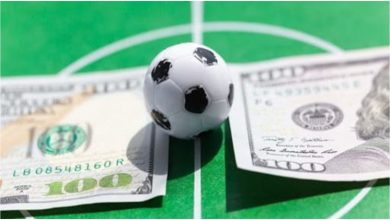 Photo of Things to look out for when playing online football betting